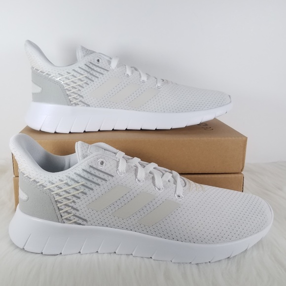 adidas Shoes | Nwt Adidas Asweerun